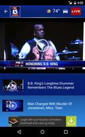FOX13 Memphis screenshot 16