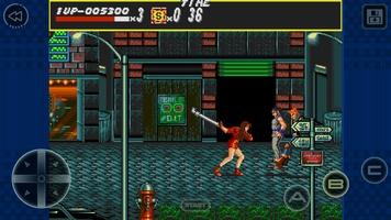 Streets of Rage screenshot 5
