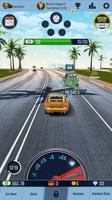 Nitro Racing GO screenshot 18