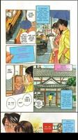 Manga Dogs screenshot 9