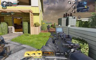 Call of Duty Mobile (GameLoop) screenshot 3
