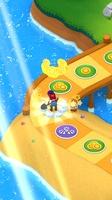 Treasure Party screenshot 8