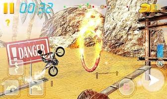 Bike Racing 3D screenshot 11