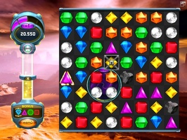 Bejeweled Twist for Windows - Download