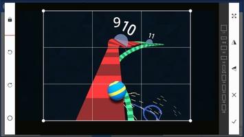 PixelLab screenshot 9