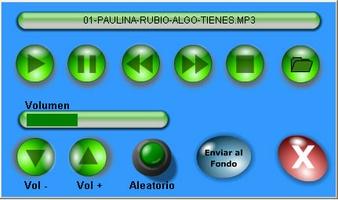 Itactil screenshot 6