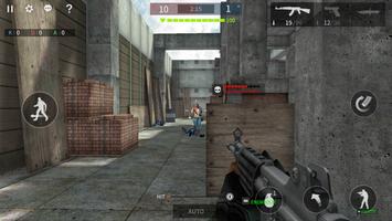 Point Blank: Strike screenshot 8