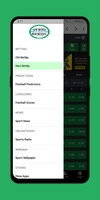 Bet9ja Mobile screenshot 3