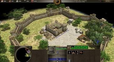 0 A.D. screenshot 3