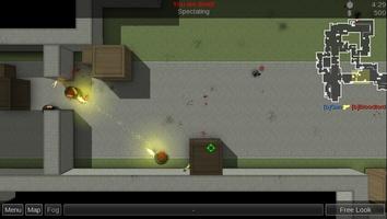Counter Strike screenshot 5
