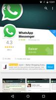 Uptodown App Store screenshot 7