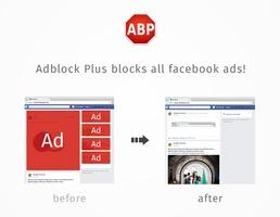 Adblock Plus for Chrome screenshot 6