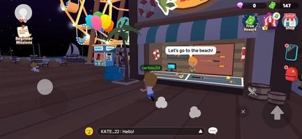 Play Together screenshot 3