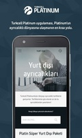 Turkcell Platinum screenshot 5