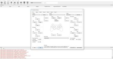 RPCS3 screenshot 6