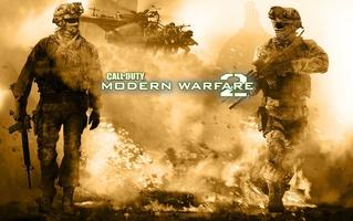 Call Of Duty Special Edition Screensaver screenshot 4