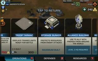 Empires & Allies screenshot 5