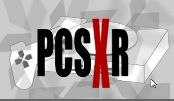 PCSX Reloaded screenshot 7