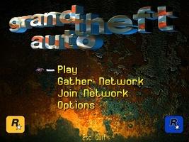 GTA screenshot 4