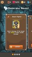 Rogue Adventure screenshot 4