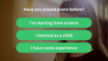 Simply Piano by JoyTunes screenshot 7