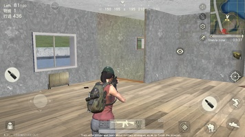 Knives Out screenshot 17