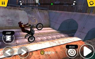 Trial Xtreme 4 screenshot 5