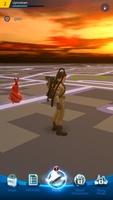 Ghostbusters World screenshot 3
