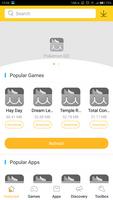 MoboPlay App Store screenshot 6