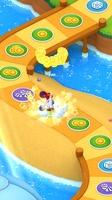 Treasure Party screenshot 11