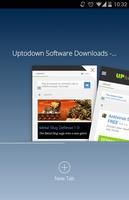 CM Browser screenshot 4