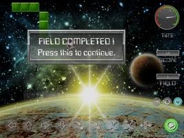 Combinatorix screenshot 10