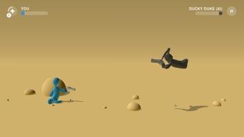 Gumslinger screenshot 2