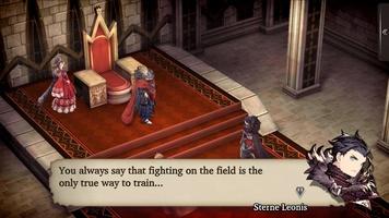 War of the Visions: Final Fantasy Brave Exvius screenshot 6