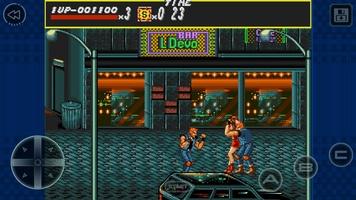 Streets of Rage screenshot 12
