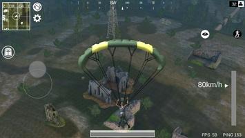 Last BattleGround: Survival screenshot 5