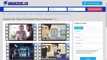 Anunciese.es screenshot 8