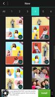 Cyberlink PhotoDirector screenshot 7