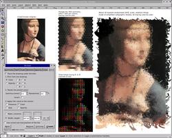 Inkscape screenshot 4