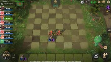 Auto Chess screenshot 4
