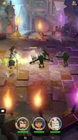 Portal Quest screenshot 7