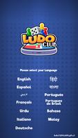Ludo Club screenshot 2