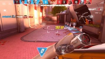 Shadowgun: War Games screenshot 7