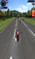 Death Moto screenshot 4