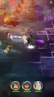 Portal Quest screenshot 11
