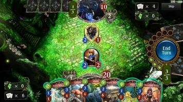 Shadowverse screenshot 2