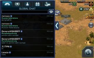 Empires & Allies screenshot 4