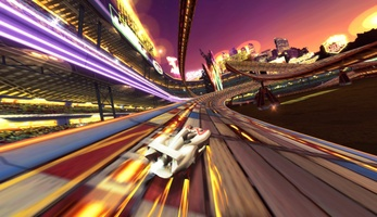 Dolphin - Wii Emulator screenshot 7