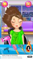 Hair salon screenshot 6
