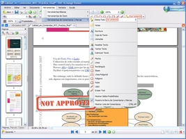 PDF XChange Viewer screenshot 6